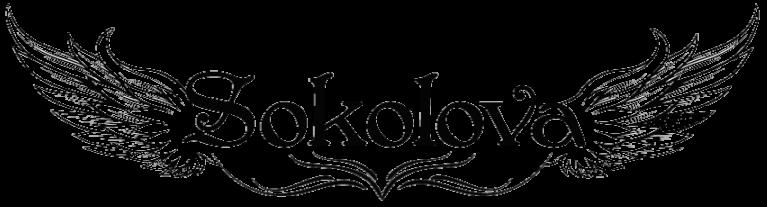 Sokolova PoleDance